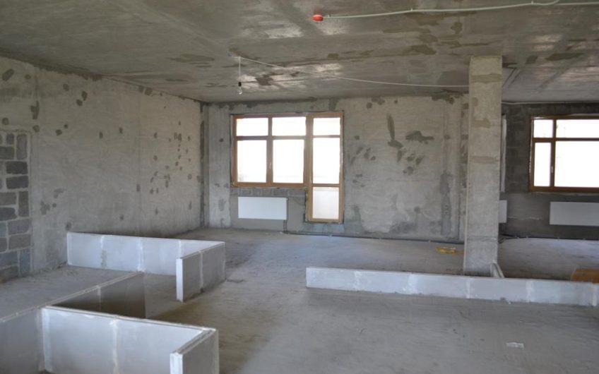 Шикарная квартира в ЖК «Доминион»